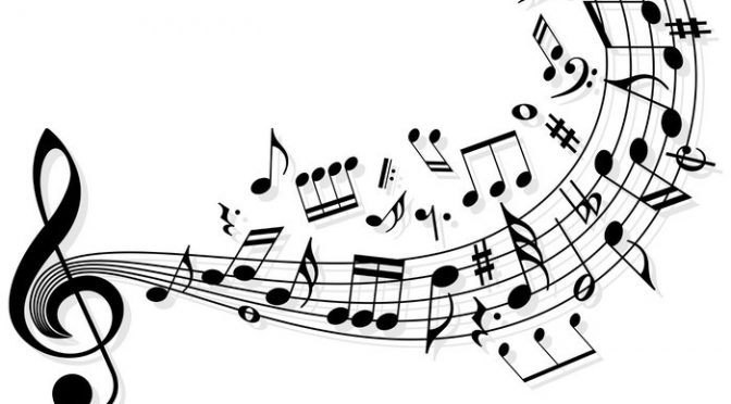 Notre chanson